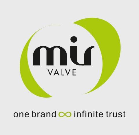 MIR VALVE - MANUFACTURER OF BALL AND GATE VALVES API 6D/6A